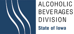 State of Iowa Alcoholic Beverages Division