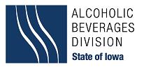 Iowa Alcoholic Beverages Division