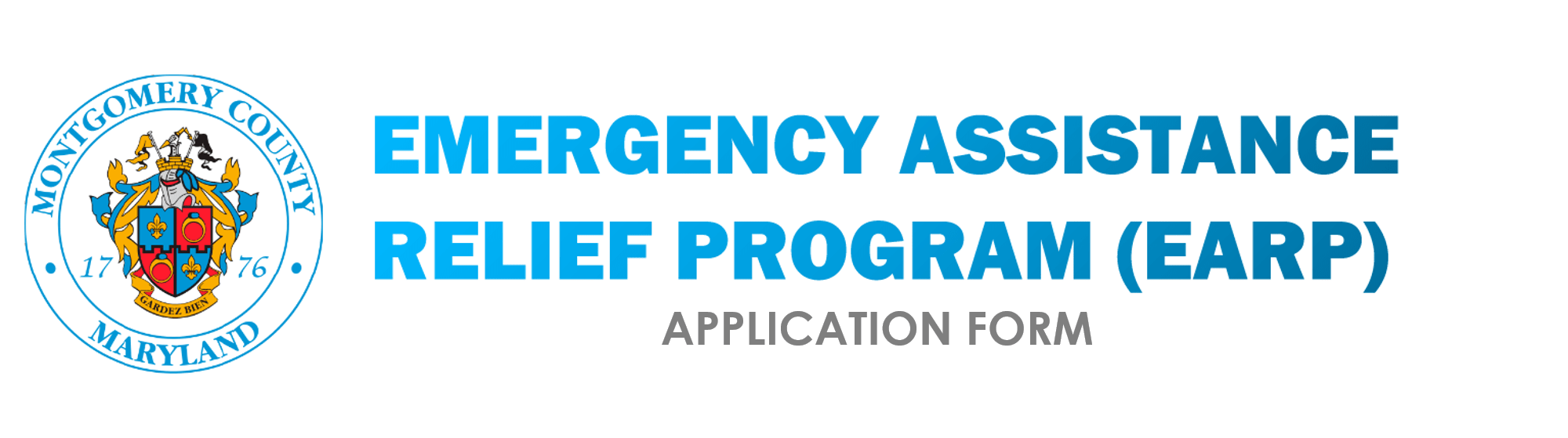 Emergency Assistance Relief Program (EARP)