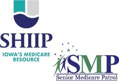 SHIIP-SMP Logo