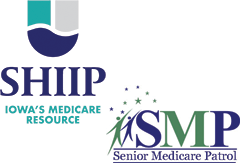 SHIIP--SMP Graphic