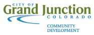 GJ Community Development