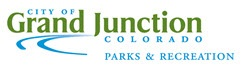 City of Grand Junction Parks and Recreation
