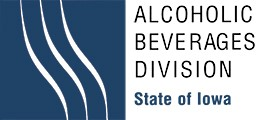 Alcoholic Beverages Division